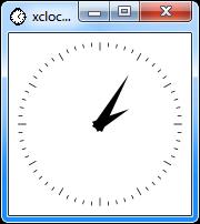 XDISPLAY over SSH with Putty & Xming/VcXsrv - UxOra