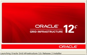 Oracle GI 12c R2 Installer - Step 0